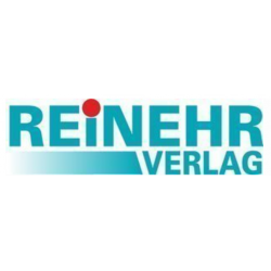 Reinehr Verlag