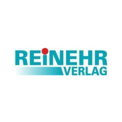 Rent 'nen Rentner (nr. 240)