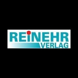 Rentner-WG (Nr. 422)
