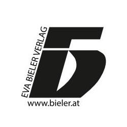 D'Sefferl