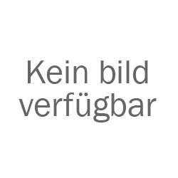 Eva Bieler Verlag